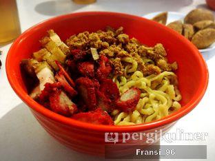 Foto 1 - Makanan di Sir Babi Ol Pok! oleh Fransiscus