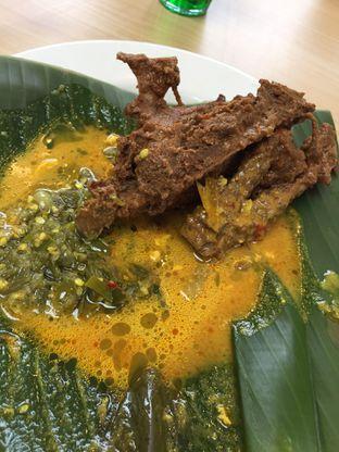 Foto 17 - Makanan di Kedai Pak Ciman oleh Yohanacandra (@kulinerkapandiet)