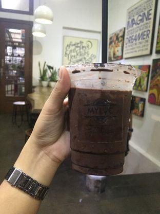 Foto review Myloc Bandung oleh Silvia Dwiyanti 5