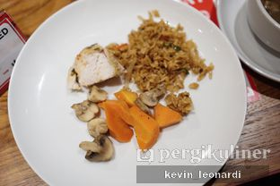 Foto 3 - Makanan di Fogo Brazilian BBQ oleh Kevin Leonardi @makancengli
