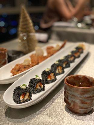 Foto 10 - Makanan di Enmaru oleh Ias Naibaho