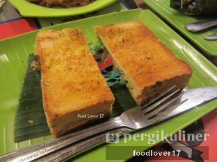Foto 5 - Makanan di Dapoer Roti Bakar oleh Sillyoldbear.id