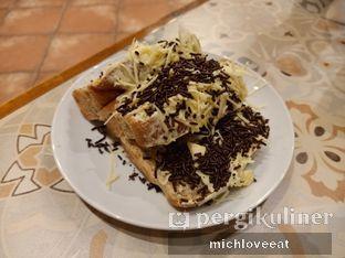 Foto 4 - Makanan di Kedai Roti Kobi oleh Mich Love Eat