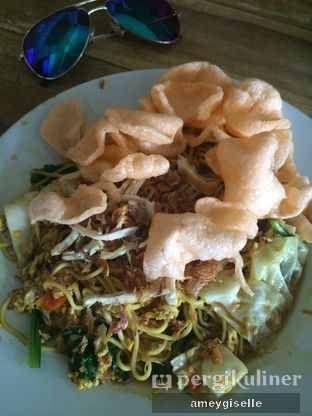 Foto review Gerobak Betawi oleh Hungry Mommy 1