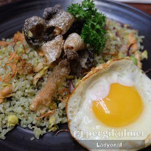 Foto 2 - Makanan di Pison oleh Ladyonaf @placetogoandeat
