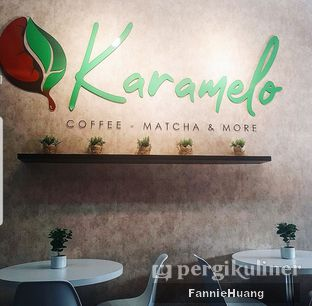 Foto 7 - Interior di Karamelo Coffee oleh Fannie Huang||@fannie599