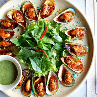 Foto 4 - Makanan di Co'm Ngon oleh Doctor Foodie