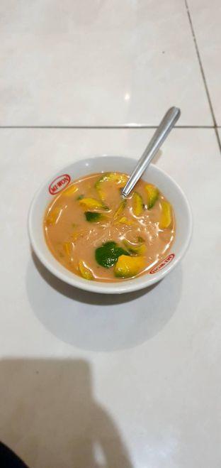Foto review Sinar Garut oleh Yohanacandra (@kulinerkapandiet) 3