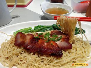 Foto 3 - Makanan di Hongkong Sheng Kee Dessert oleh abigail lin