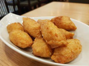 Foto 2 - Makanan di Ta Wan oleh Amrinayu