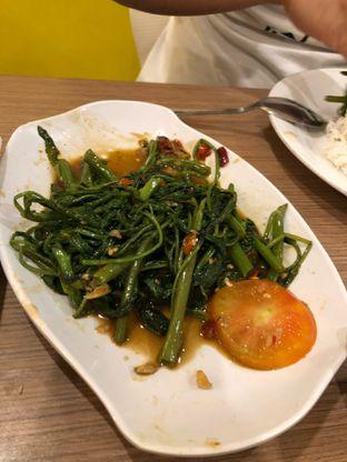 Foto 5 - Makanan di Pangkep 33 oleh Mitha Komala