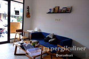 Foto 5 - Interior di Banter Coffee oleh Darsehsri Handayani