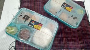 Foto review Ayam Panggang Diang oleh Review Dika & Opik (@go2dika) 1