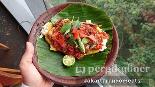 Foto 16 - Makanan di Kopi Legit oleh Jakartarandomeats
