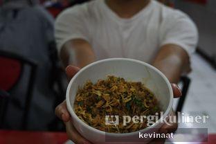 Foto review Yung Bangka Es oleh @foodjournal.id  3