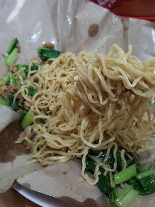 Foto 6 - Makanan di Bakmi Lung Kee oleh Stallone Tjia (@Stallonation)