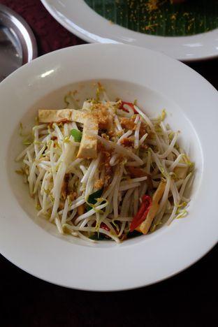 Foto 5 - Makanan di Kembang Goela oleh Wawa | IG : @foodwaw