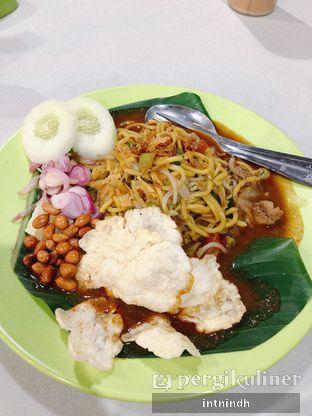 Foto - Makanan di Waroeng Aceh Kemang oleh Intan Indah