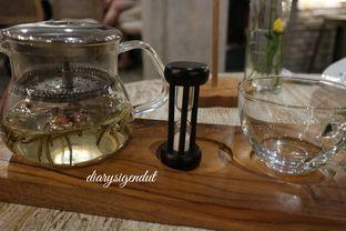 Foto review Amyrea Art & Kitchen oleh Laura Fransiska 6