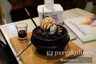 Foto 3 - Makanan di Patbingsoo oleh Darsehsri Handayani