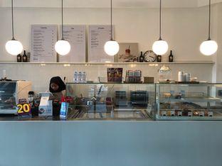 Foto review Bake-a-Boo oleh yudistira ishak abrar 5