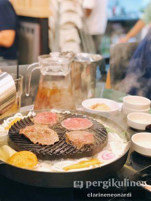 Foto - Makanan di Bar.B.Q Plaza oleh Clarine  Neonardi | @clayfoodjourney