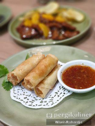 Foto 2 - Makanan di Chi Li By Seroeni oleh Wiwis Rahardja