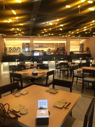 Foto 12 - Interior di Sushi Matsu oleh Mitha Komala