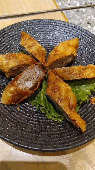 Foto 9 - Makanan di NUDLES oleh Ro vy