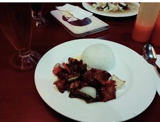 Foto - Makanan di Solaria oleh Erika  Amandasari