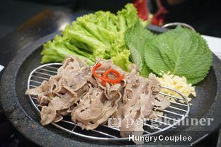 Foto - Makanan di Tokpoki oleh Hungry Couplee