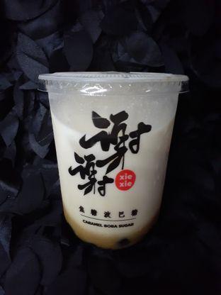 Foto review XieXie Boba oleh Yessita Yessi 1