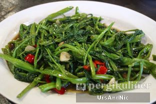 Foto 14 - Makanan di Bebek Malio oleh UrsAndNic