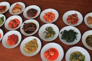 Foto 76 - Makanan di Sepiring Padang oleh Prido ZH