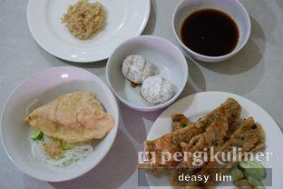 Foto 4 - Makanan di Indo Taste Pempek Asli Palembang oleh Deasy Lim