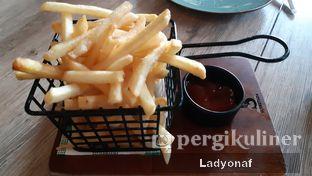 Foto 5 - Makanan di Sudestada oleh Ladyonaf @placetogoandeat