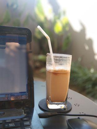 Foto review TGC Coffee oleh Adinda Firdaus Zakiah 1