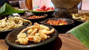 Foto 1 - Makanan di Waroeng SS oleh Rizky Sugianto
