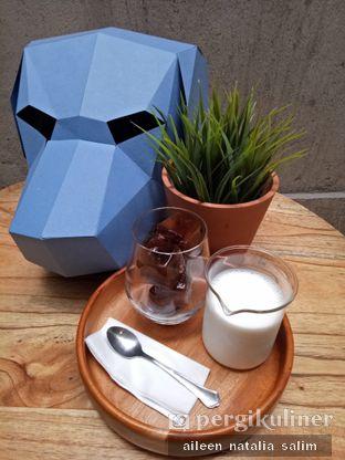 Foto review Asagao Coffee House oleh @NonikJajan  2