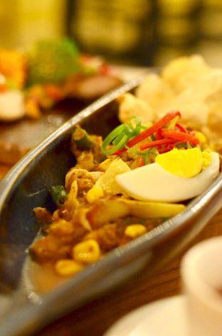 Foto 5 - Makanan di Ala Ritus oleh Couple Fun Trip & Culinary
