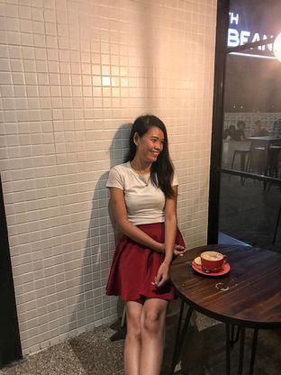 Foto 22 - Menu di 8th Bean Cafe oleh natalia || (IG)natjkt_foodie