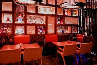 Foto 24 - Interior di Gunpowder Kitchen & Bar oleh Indra Mulia