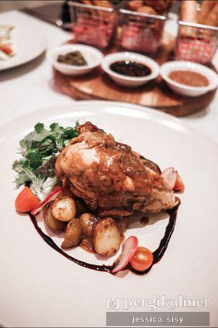 Foto 8 - Makanan di 91st Street oleh Jessica Sisy