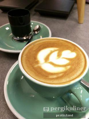 Foto 2 - Makanan di 7 Speed Coffee oleh Pratista Vinaya S