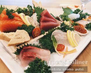Foto 2 - Makanan di Umamya Sushi oleh Melody Utomo Putri