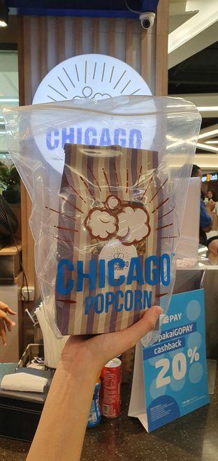 Foto 5 - Makanan di Chicago Popcorn oleh Makan2 TV Food & Travel