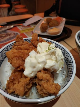 Foto 3 - Makanan di Yoshinoya oleh Taster Spoiler