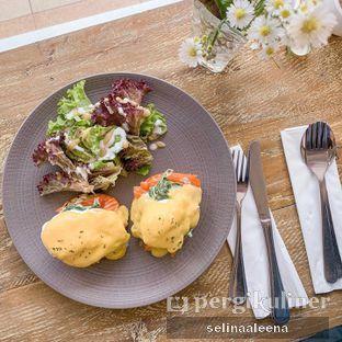 Foto review Madera Kitchen oleh Selina Lim 2