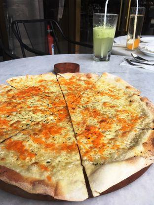 Foto 18 - Makanan di Chakra Venue oleh Prido ZH