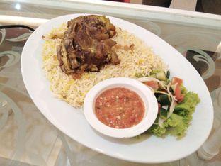 Foto 8 - Makanan di Ali Baba Middle East Resto & Grill oleh ochy  safira